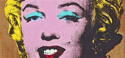 popular artwork 20 things you didn t know about pop art