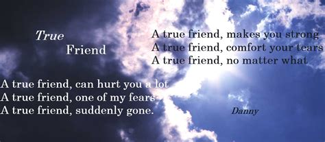 true friend poems 25 best friendship poems for true friends