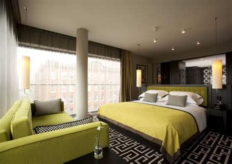 hotel inspired bedroom ideas things you need to create a hotel like bedroom part 1
