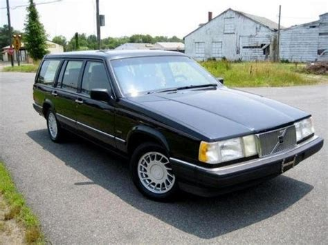 car repair manual download 1993 volvo 960 spare parts catalogs 1994 volvo 960 service repair manual download pligg
