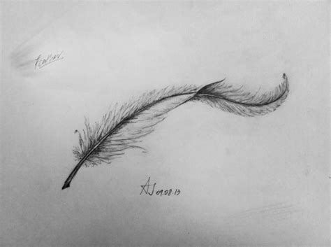 tattoo feather sketch bird feather images google search sweet medicine
