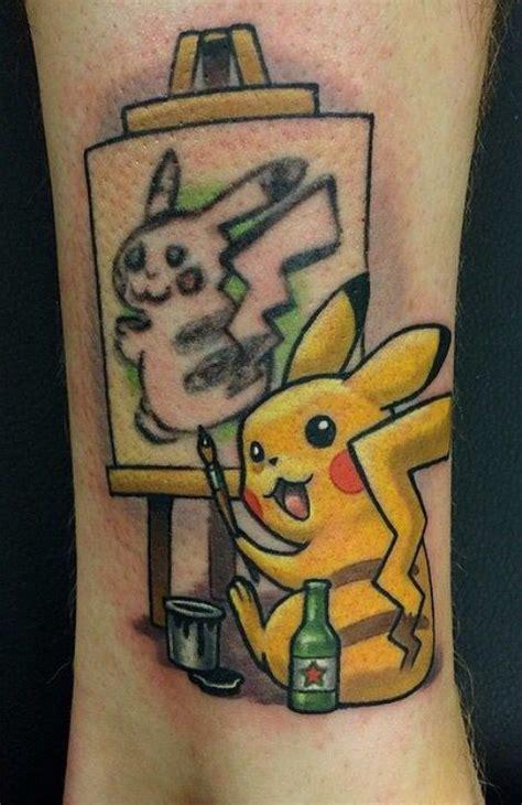 charizard tattoo fail 17 best images about tattoos on pinterest deadpool