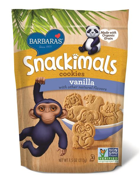 Barbara S Giveaway - name a snackimals contest from barbara s plus a special giveaway opportunity