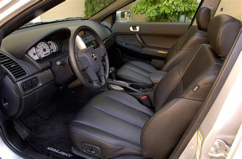 mitsubishi galant 2015 interior 2015 mitsubishi galant 2015 2016 car interior design