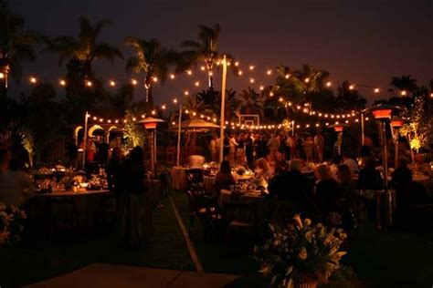 Outdoor Wedding Lighting Rental 1000 Images About Event Lighting On Trees Primary Sources And Hanging Lanterns