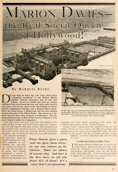 marion davies house marion davies house article page 1 the