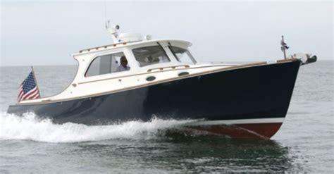 hinckley yachts europe hinckley picnic boat 171 yachtworld uk