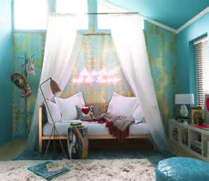 10 Year Old Bedroom best 25 10 year old girls room ideas on pinterest