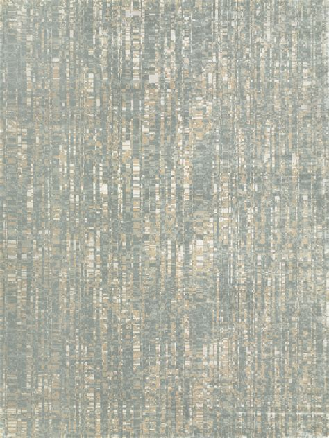 grass cloth rugs grasscloth blue rug design collection fort studio