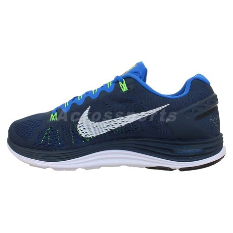 vs athletic shoes nike lunarglide 5 v 2013 new mens running shoes lunarlon