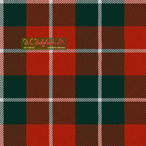 irish plaid dunoon irish tartan scotweb tartan designer
