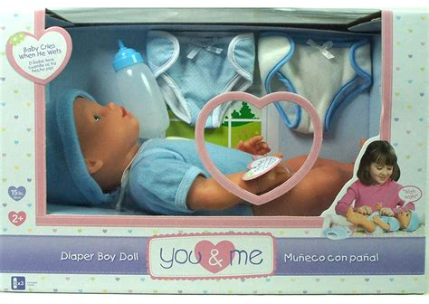 you and me anatomically correct doll doll with shocks some parents today