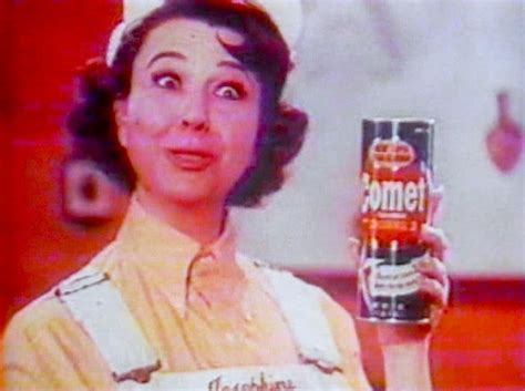 commercial woman plumber 17 best images about classic tv commercials on pinterest