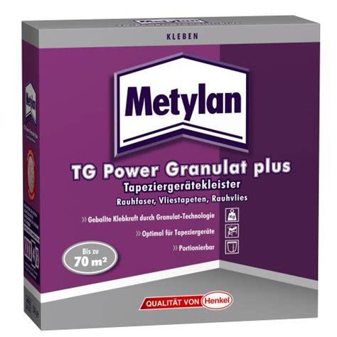 colla per tappezzeria metylan colla power granulat per tappezzeria 500 gr