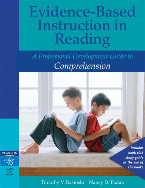 speed reading comprehensive beginner s guide to effective speed reading volume 1 books rasinski padak evidence based in reading a
