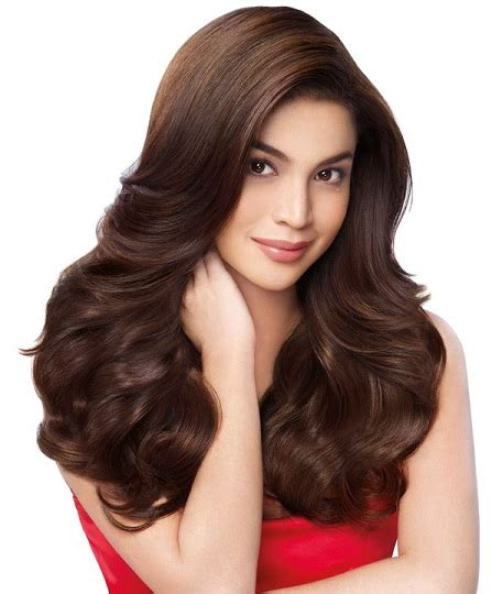 top 5 hairstyle of philippine female celebrities 2013 top 5 latest fashion bollywood fashoin fashion style 2013