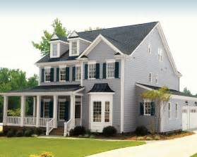 outdoor paint colors choice of exterior paint colors decorifusta