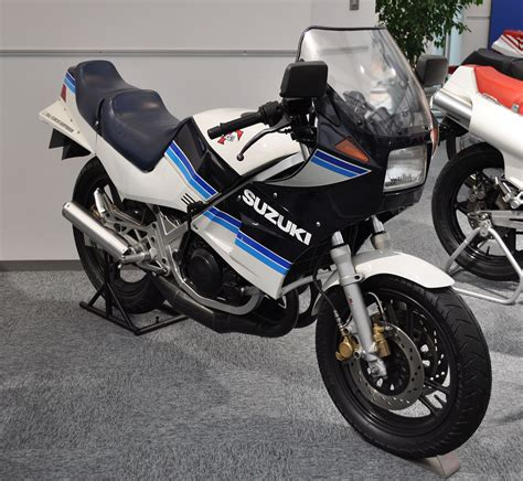 Suzuki Bikes Wiki Suzuki Rg250