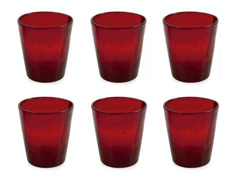 bicchieri da ikea bicchieri di vetro bormioli ikea e tanti altri spunti