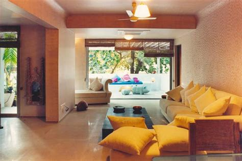 Delhi Interiors by 3d House Plans 3d Home Plans 3d Living Room Planner In Mumbai