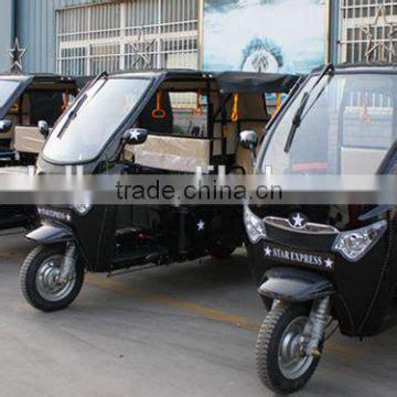 tuc tuc for sale 2017 newest design tuc tuc rickshaw for sale of gasoline