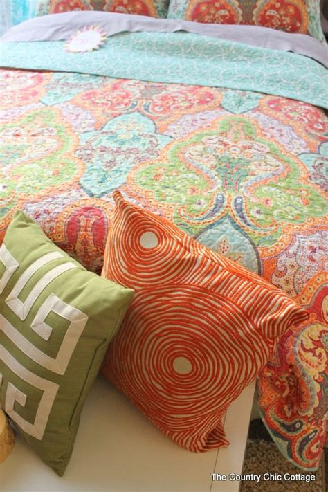 better homes and gardens style showcase gardens quilt