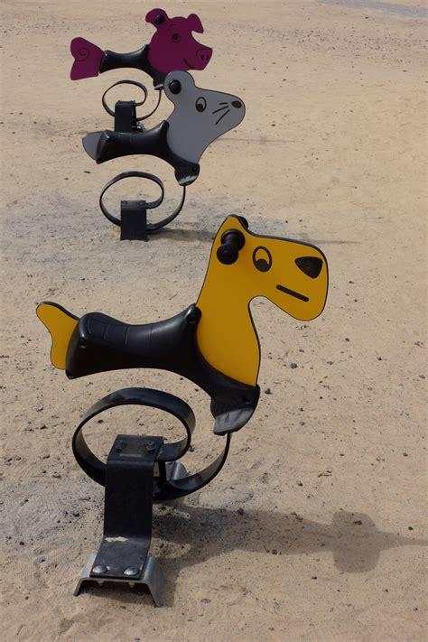 Boneka Bebek Kuning Yellow Duck kumpulan gambar kartun anak kecil mandi himpun kartun