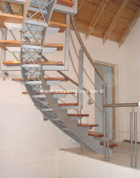 Step Design | design stairs custom built stairs