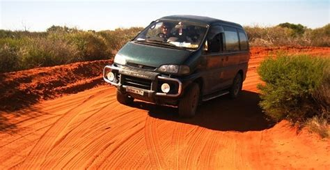 Australien Auto Versicherung Kosten by Mallorca Police Was Ist Das Happybackpacker