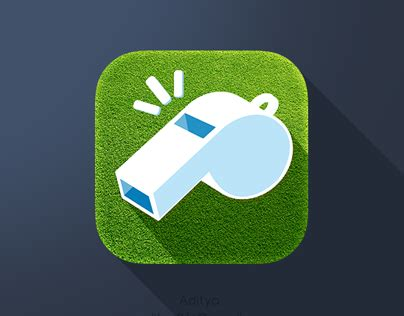 couch call couch call ios flat app icon on behance