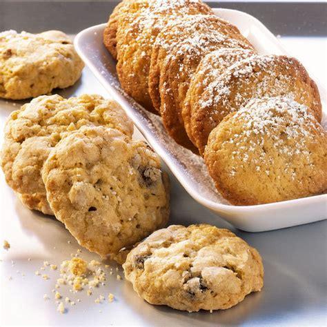 haferflocken kuchen rezept haferflocken cookies rezept k 252 cheng 246 tter