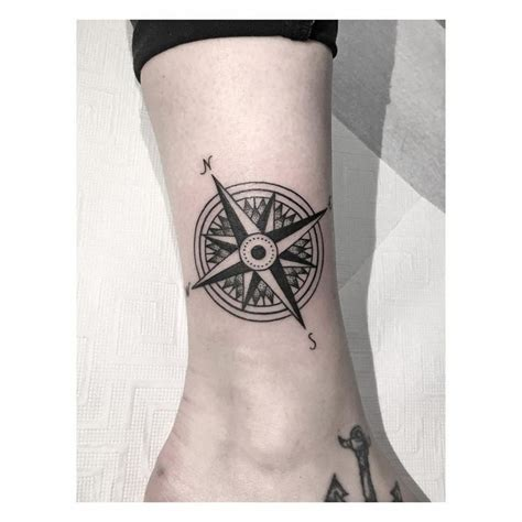 tattoo wind rose 17 best ideas about wind on compass