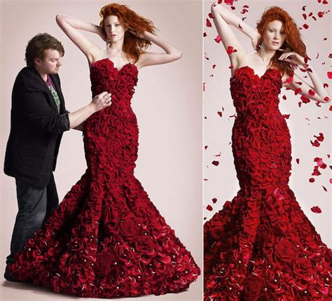 valentines day dress s day dresses 2013 the wondrous pics