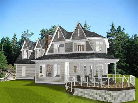 new style house plans new england style house plans new england stone houses