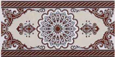 arabische fliesen berlin orientalische fliesen andalusische historisch arabische