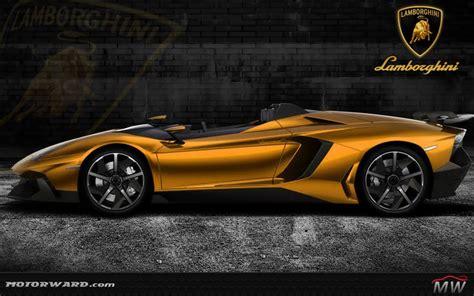How Much Is A Lamborghini Aventador Per Month Gold Lamborghini Aventador Lamborghini Aventador J