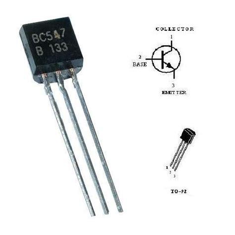 daftar transistor jenis npn 28 images daftar transistor driver 28 images menentukan kaki