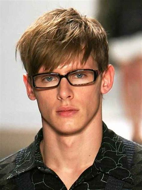 hair cuts for guys with big heads male hairstyles for big heads perfect styles for men