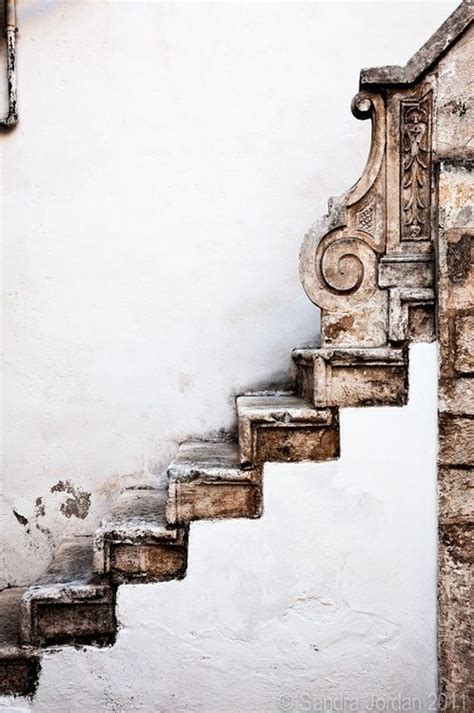 l armoire de camille l armoire de camille quot lofts quot camille armoires et escaliers
