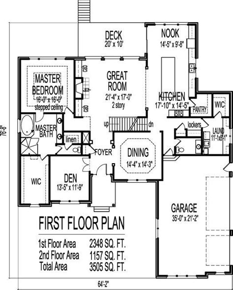 3 bedroom 2 bath house plans with basement archives new