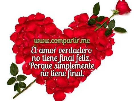 imagenes de rosa rojas con frase de amor imgenes bonitas para im 225 genes de rosas con frases de amor verdadero flickr