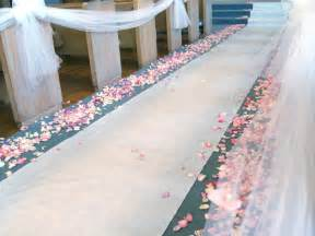 wedding decorations on a budget wedding decorations on a small budget