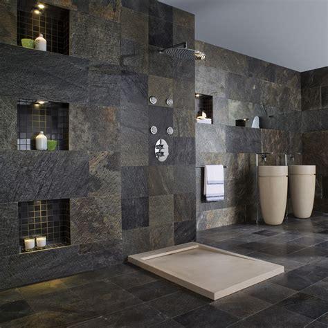Salle De Bain Porcelanosa 402 by Porcelanosa La Nouvelle Collection Encore Plus Design