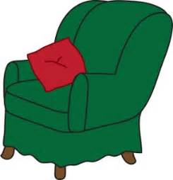 gallery for gt clip art arm chair