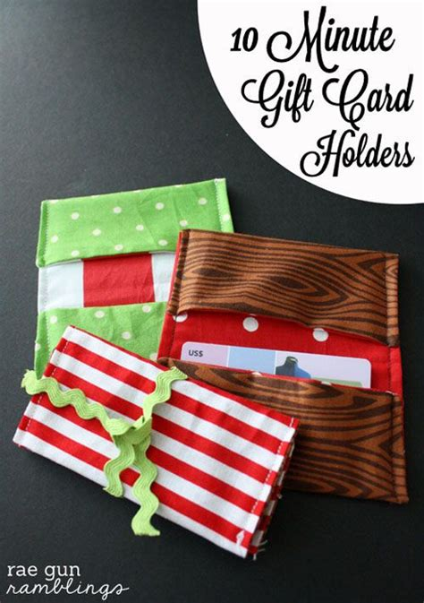 pattern gift card holder free sewing gift card holders and sewing patterns on