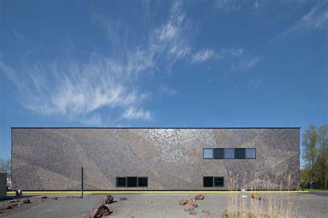 architekten in bremen tag der architektur in niedersachsen und bremen