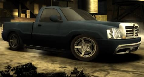 truck need for speed wiki wikia pickup truck at the need for speed wiki need for speed