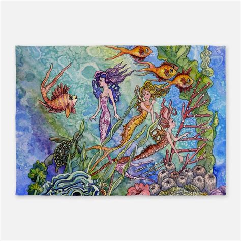 mermaid rugs mermaid rugs mermaid area rugs indoor outdoor rugs
