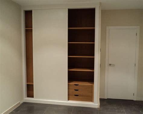 costruire armadietto in legno armadi in legno su misura roma