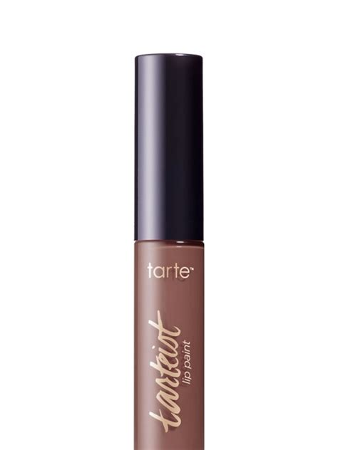 Tarte Amazonian Clay Lipstick giveaway tarte amazonian clay 12 hour highlighter blush